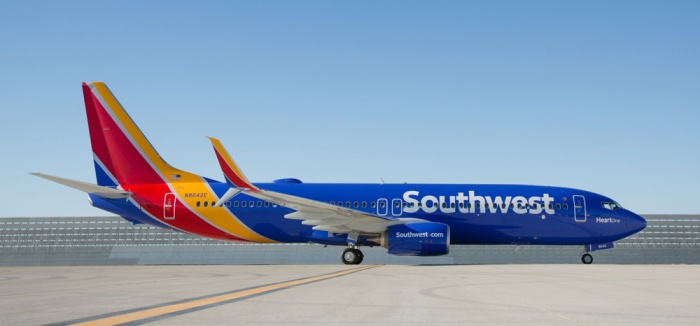 southwest_airlines_livery_new_01